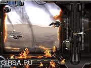 Флеш игра онлайн Аколиты небес Drakojan окончательные