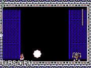 Флеш игра онлайн Марио Remix