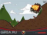 Флеш игра онлайн Пехота Пико - секретные агенты 2 / Pico's Infantry - Covert Operatives 2