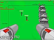 Флеш игра онлайн База Обороны 2