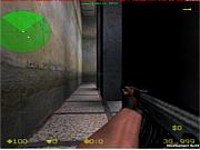 Флеш игра онлайн гроза