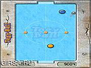 Флеш игра онлайн Мяч Тогого / Togy Ball