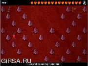 Флеш игра онлайн Treasure Quest