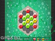 Флеш игра онлайн Tricky Tricky головоломки Puzzle / Tricky Puzzle