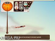 Флеш игра онлайн Ту-46 / TU-46