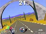 Флеш игра онлайн Вариант золота духа Turbo
