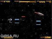 Флеш игра онлайн Свирепое сумерк / Fierce Twilight