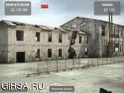 Флеш игра онлайн Ultimate Strike Down 2