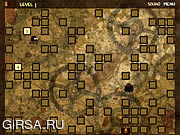 Флеш игра онлайн Underground Game