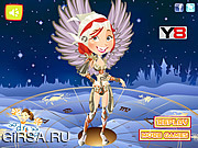 Virgo Zodiac Princess