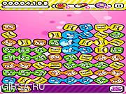 Флеш игра онлайн Вирусной лаборатории