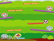 Флеш игра онлайн Wanco Слайд / Wanco Slide