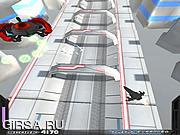 Флеш игра онлайн War of Imperion