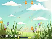 Флеш игра онлайн Воды Взрыва
