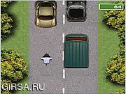 Флеш игра онлайн Выживание Worldcycle / Worldcycle Survival