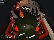 Флеш игра онлайн xPinball