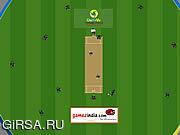 Флеш игра онлайн Взрывное устройство сверчка мастерское