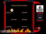 Игра Escape From Hell