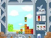 Флеш игра онлайн Bombaz / Bombaz