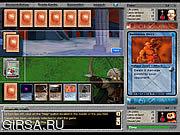 Флеш игра онлайн Ederon: Поворачивая прилив