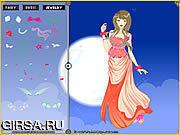 Игра Феи / Fairy 46