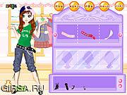 Игра Полный создатель куклы шкафа / Full Closet Doll Maker