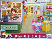 Игра Personal Shopper