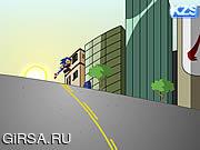 Флеш игра онлайн Объем Соник Шорты 1
