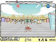 Флеш игра онлайн Супер Maus / Super Maus